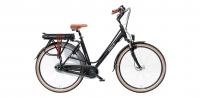 Stella elektrische fietsen-Stella Vicenza nero