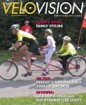 velo-vision